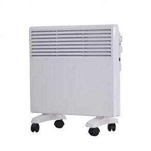 SCOOLE SC HT CM3 1500 WT конвектор