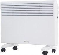 SCOOLE SC HT CM3 2000 WT конвектор