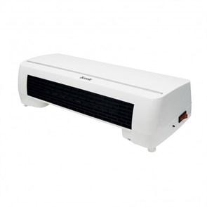 SCOOLE SC FH MC 20 04 тепловентилятор электрический