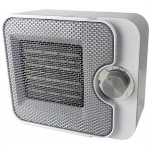 TIMBERK TFH T15NTX тепловентилятор электрический
