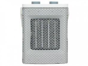 TIMBERK TFH T15NTK тепловентилятор электрический