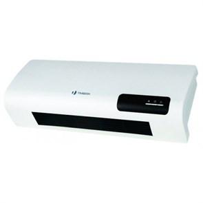 TIMBERK TFH W200.UP тепловентилятор электрический