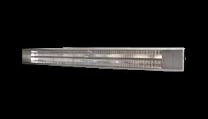 TIMBERK TCH AR7 1500 инфракрасный обогреватель