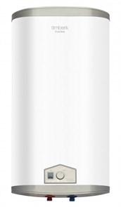 TIMBERK SWH FSE 1 80 V накопительный водонагреватель