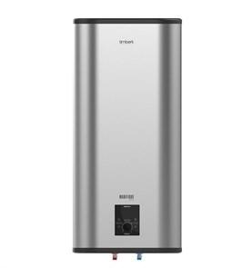 TIMBERK SWH FSM5 50 V накопительный водонагреватель