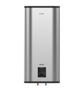 TIMBERK SWH FSM5 80 V накопительный водонагреватель