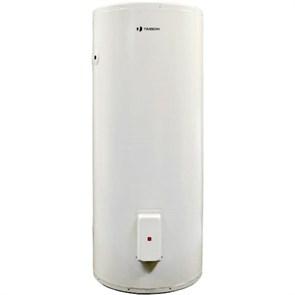 TIMBERK SWH RS5 200 V накопительный водонагреватель