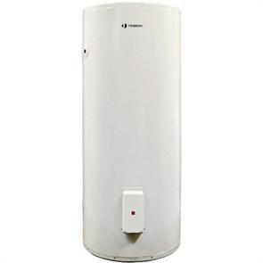 TIMBERK SWH RS5 300 V накопительный водонагреватель