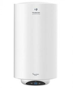 TIMBERK SWH RE15 30 V накопительный водонагреватель
