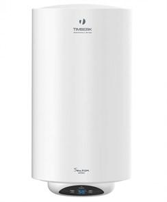 TIMBERK SWH RE15 50 V накопительный водонагреватель