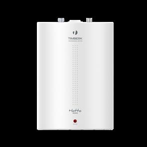 TIMBERK SWH ME1 10 VU накопительный водонагреватель
