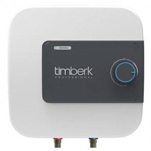 TIMBERK SWH SE1 10 VO накопительный водонагреватель