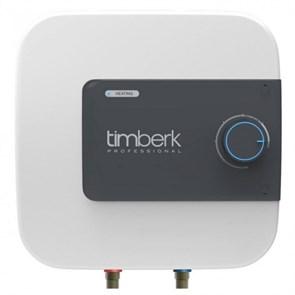 TIMBERK SWH SE1 15 VO накопительный водонагреватель