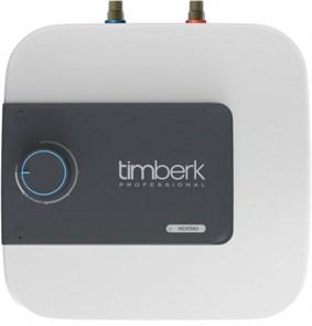 TIMBERK SWH SE1 15 VU накопительный водонагреватель