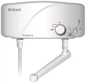 TIMBERK WHEL-3 OC водонагреватель проточный