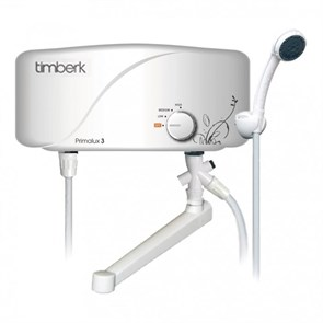 TIMBERK WHEL-7 OSC водонагреватель проточный