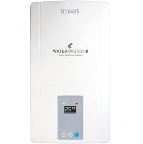 TIMBERK WHE 12.0 XTL C1 водонагреватель проточный