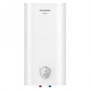 HYUNDAI H-SWS7-50V-UI411 накопительный водонагреватель