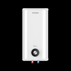 HYUNDAI H-SWS11-80V-UI707 накопительный водонагреватель