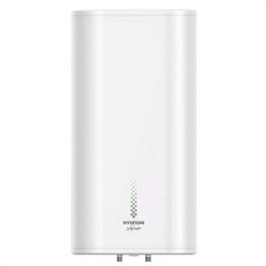 HYUNDAI H-SWS14-30V-UI554 накопительный водонагреватель