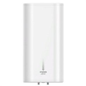 HYUNDAI H-SWS14-80V-UI556 накопительный водонагреватель