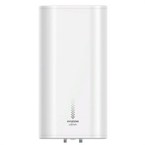 HYUNDAI H-SWS14-100V-UI557 накопительный водонагреватель