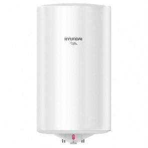 HYUNDAI H-SWE5-100V-UI404 накопительный водонагреватель