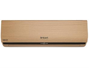 TIMBERK AC TIM 12H S10LW сплит-система On/Off
