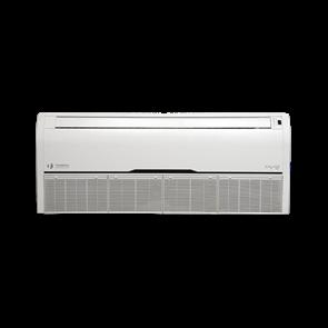 TIMBERK AC TIM 60LC CF5 напольно-потолочная плит-системы On/Off