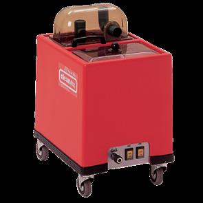 CLEANFIX TW 600  экстракторная машина