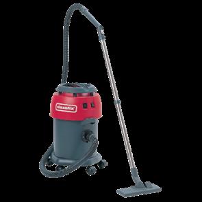 CLEANFIX SW 20 пылесос для сухой и влажной уборки