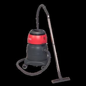 CLEANFIX SW 21 Combi пылесос для сухой и влажной уборки