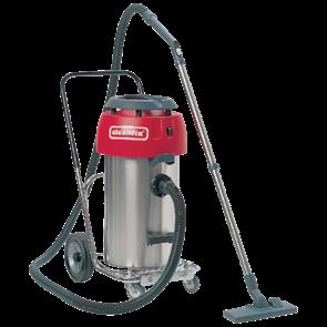 CLEANFIX SW 25K пылесос для сухой и влажной уборки