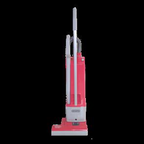 CLEANFIX BS 360 пылесос-щетка для сухой уборки