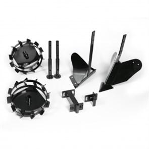 Навесное оборудование Daewoo DATS10 (DAT 2500E, DAT 3555(R), DAT 5055R)