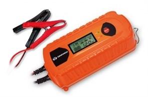 Зарядное устройство для автомобильного аккумулятора DAEWOO DW 500