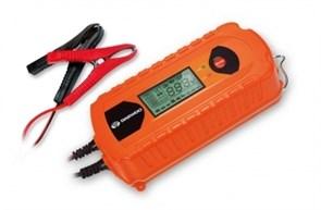 Зарядное устройство для автомобильного аккумулятора DAEWOO DW 800