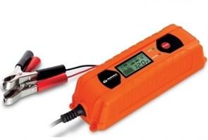 Зарядное устройство для автомобильного аккумулятора DAEWOO DW 400