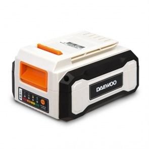 Аккумулятор Daewoo DABT 2540Li
