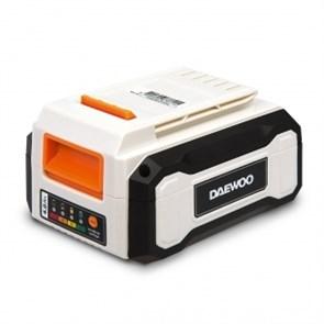 Аккумулятор Daewoo DABT 4040Li