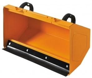 Контейнер для сбора мусора DAEWOO DASC 800B