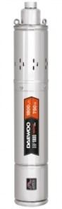 Скважинный насос Daewoo DBP 1800