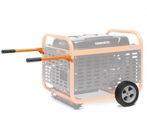 Транспортировочный комплект DAEWOO DAWK 30
