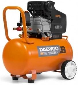 Поршневой компрессор DAEWOO DAC 50 D (2018)