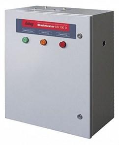 Fubag Startmaster DS 100 D