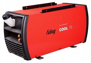 FUBAG Cool 70