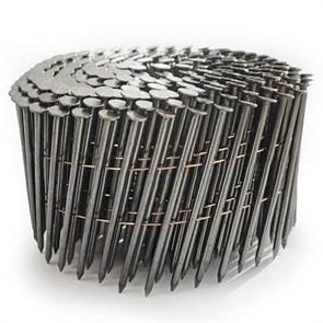 FUBAG Гвозди для N65C 2.30x50мм гладкие