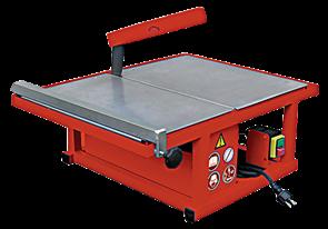 FUBAG PK-30M электрический станок для резки плитки и камня