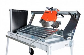 FUBAG Электрический станок для резки плитки и камня A-100KM