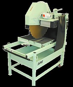 FUBAG Электрический станок для резки плитки и камня PK 70NM